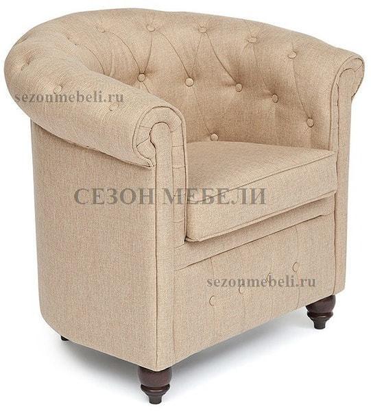 Кресло London 5094 (Лондон) (фото)