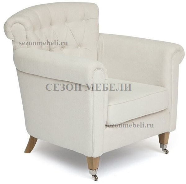 Кресло Barlow (Барлоу) (фото)