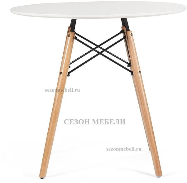 Стол Cindy Next (mod. 80-MDF) (фото)