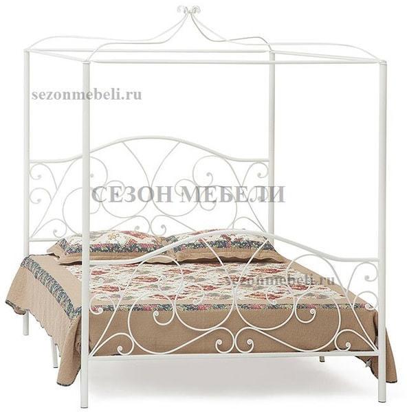 Кровать c балдахином Secret De Maison HESTIA (Хестия) (фото)