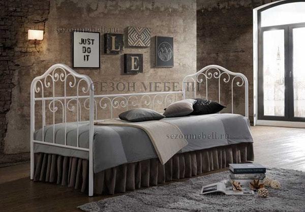 Кровать Secret De Maison Leto (Лето)