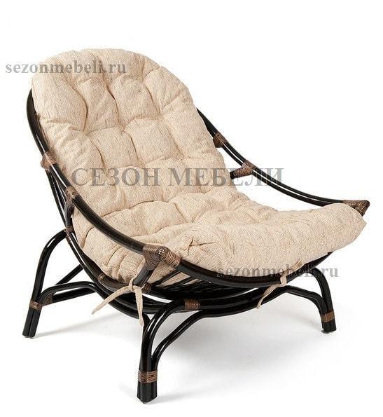 Кресло Venice с матрасом (фото)