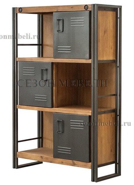 Шкаф Secret De Maison City (mod. CTY L03) (фото)