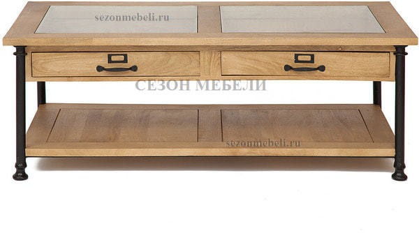 Стол журнальный Academy (Академия) 9911 (фото)