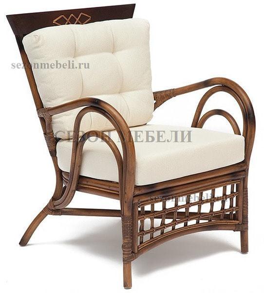 Кресло Kavanto (Каванто) (фото)