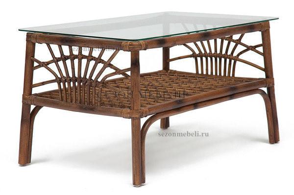 Столик кофейный Kavanto (Каванто) (фото)