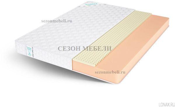 Матрас Lonax Roll Comfort 2 (фото)