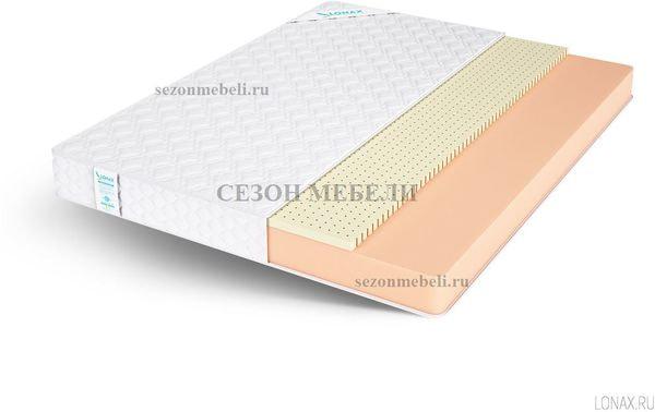 Матрас Lonax Roll Comfort 3 (фото)