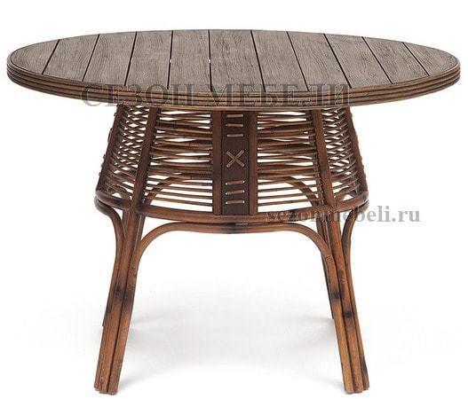 Столик Лин (Lean) (фото)