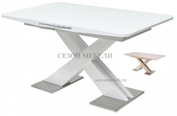 Стол CONTI 140 (фото)