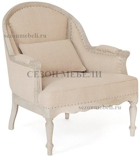 Кресло Paulette (mod. CHA 15-12A) (фото)