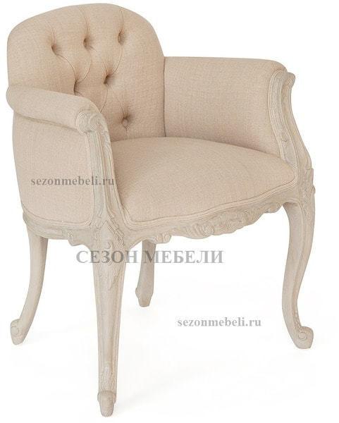 Кресло Francais (mod. CHA 40A) (фото)