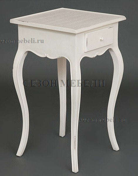 Столик Antoinette (mod. TAB 50) (фото)