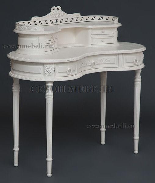 Стол Бюро Monet (mod. DESK PR15) (фото)