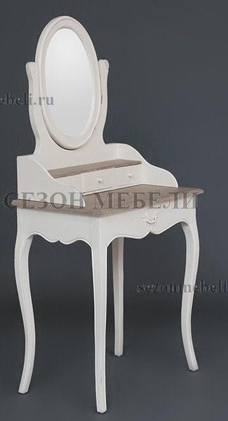 Туалетный столик Mathis (mod. DST 03) (фото)