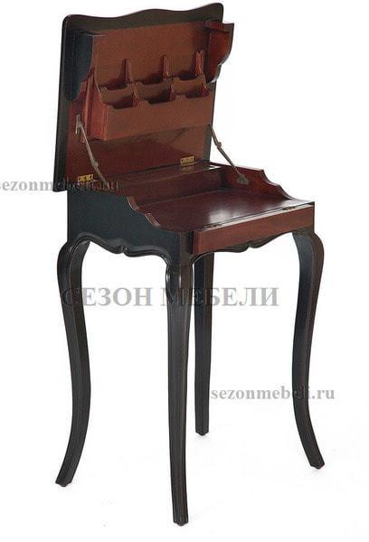Столик Секретер Apollinaire (mod. DESK 33) (фото)