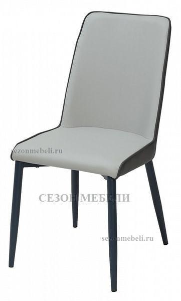 Стул Soft (Light grey/ Grey) (фото)