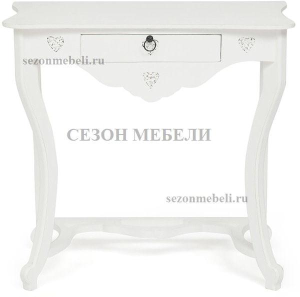 Столик Boudoir (mod. 217-1122) (фото)