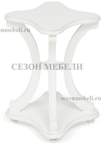 Столик Landeaux (mod. 217-1103) (фото)