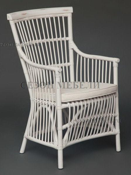 Кресло Riviera (Ривьера) (фото)