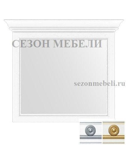 Зеркало Вайт 90 (фото)