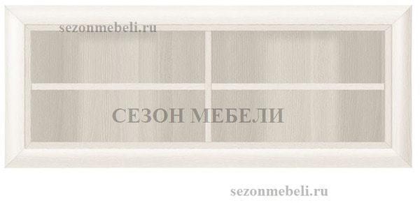 Шкаф настенный Коен SFW/103 ясень снежный (фото)