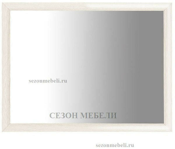 Зеркало Коен LUS/103 ясень снежный