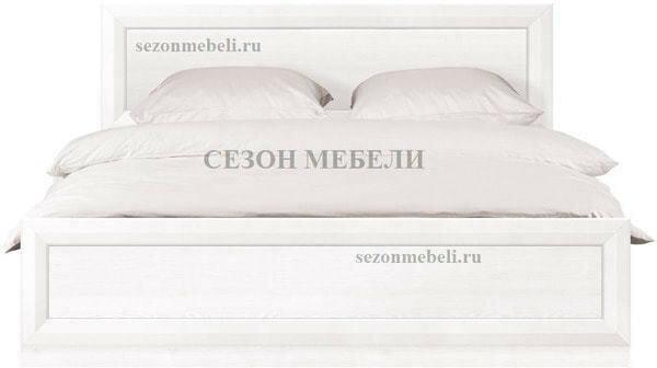 Кровать Мальта (Malta) LOZ140/160/180x200 (фото)