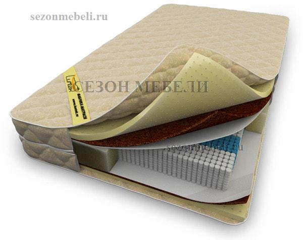 Матрас Medium MicroZone (фото)