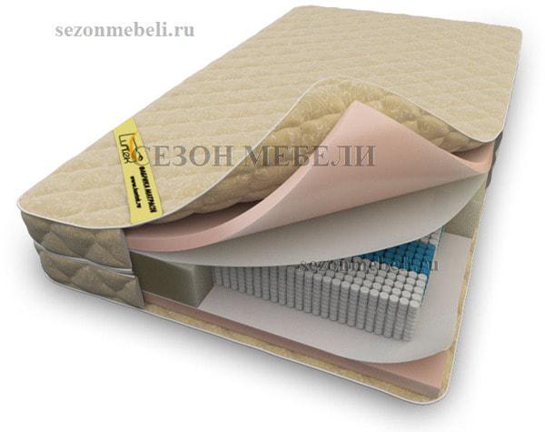 Матрас Memorix MicroZone (фото)