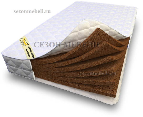 Матрас Cocos Support 3 (фото)