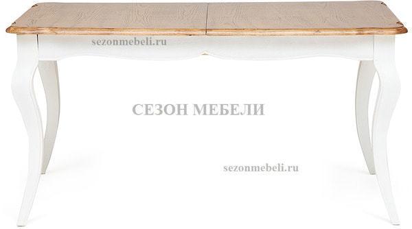 Стол Secret De Maison BORDEAUX (mod.T9132) (фото)