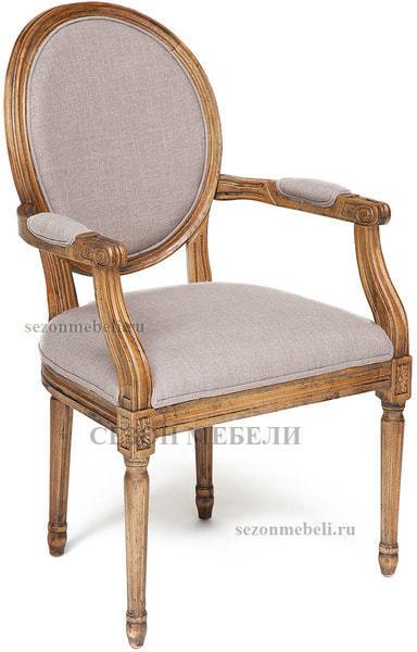 Кресло Secret De Maison MEDALION (mod.CB2245) (фото)