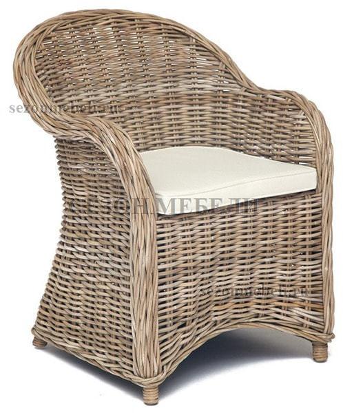 Кресло Maison (фото)