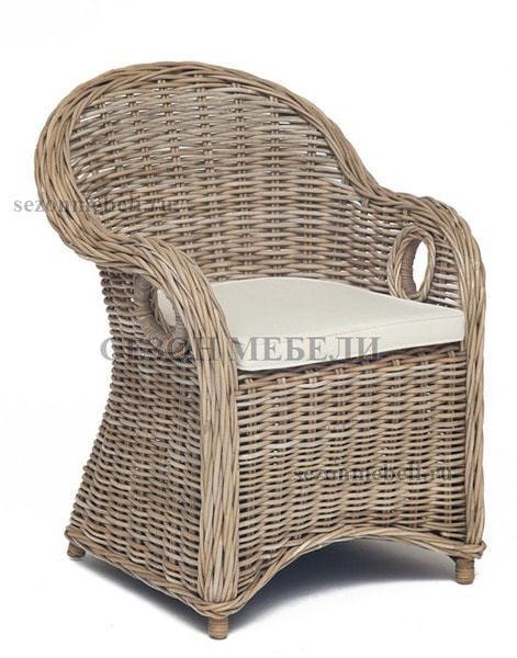 Кресло Maisonet (фото)