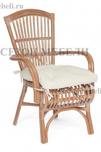 Кресло Levy (Левай) (фото)