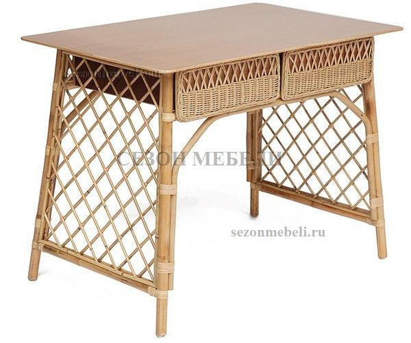 Стол Maison Objet (фото)