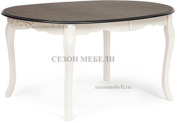 Стол Esmee EE-T6EX (Эсми) (фото)