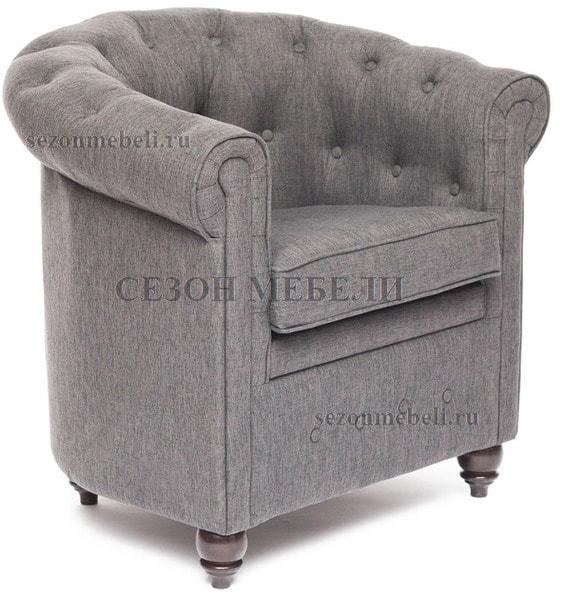Кресло London 5094.11 (Лондон) (фото)