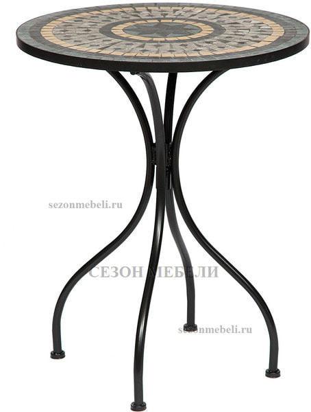 Стол Romeo (Ромео) (mod. PL08-1070-1-GBRN) (фото)