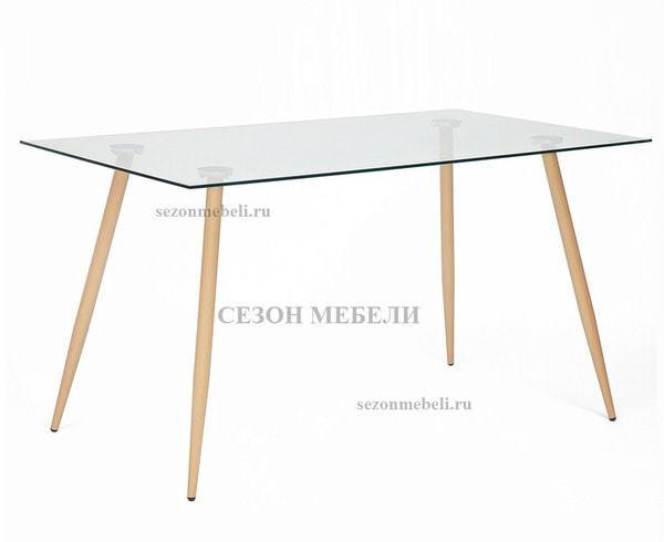 Стол Sophia (mod. 5003) (фото)
