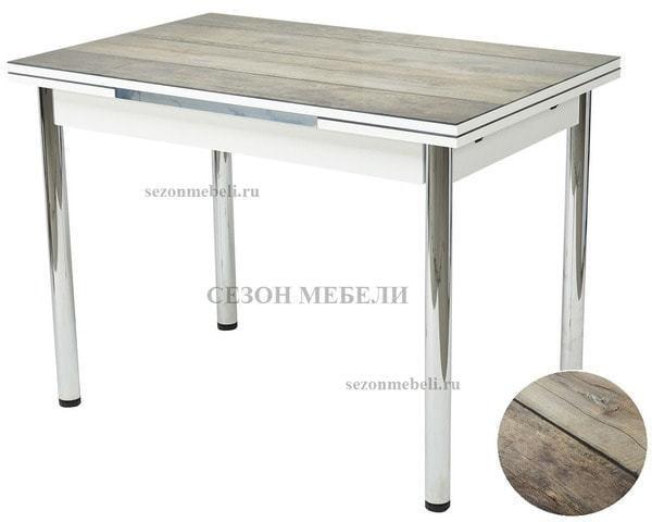 Стол 4001 AHSAP (фото)