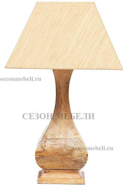 Лампа настольная Secret De Maison (mod. 7089) (фото)