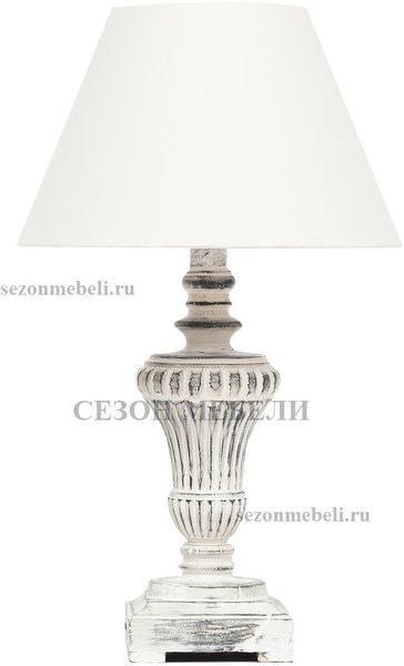 Лампа настольная Secret De Maison (mod. 14147) (фото)