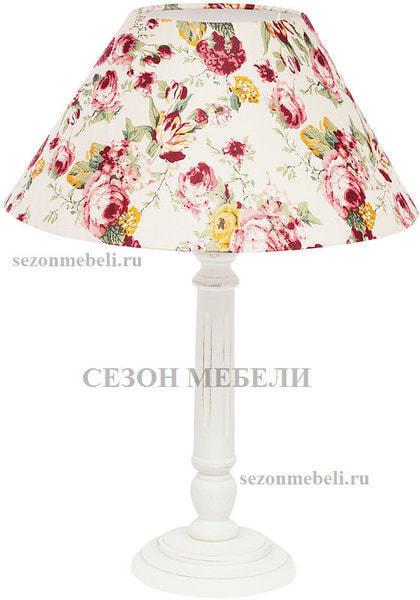 Лампа настольная Secret De Maison (mod. 10404) (фото)