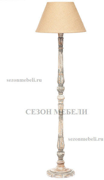 Лампа напольная Secret De Maison (mod. 2029) (фото)