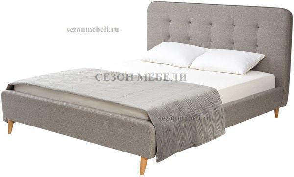 Кровать Sweet Damian (фото)