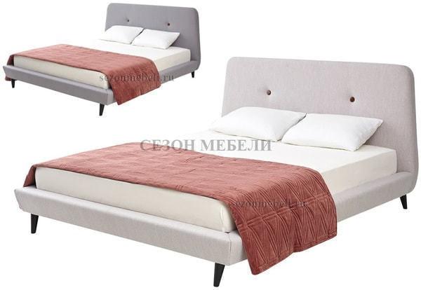 Кровать Sweet Tomas (фото)