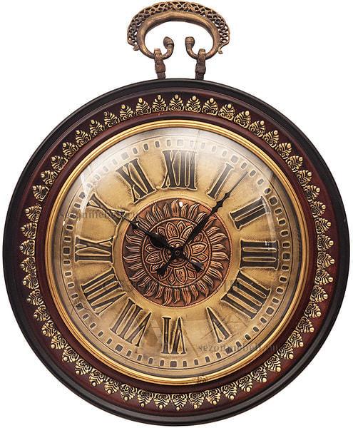 Часы Madras (mod. FS-1663) (фото)