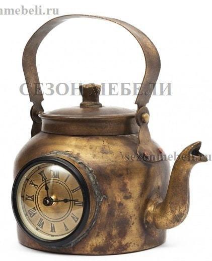 Часы Pot (mod. FS-1445) (фото)
